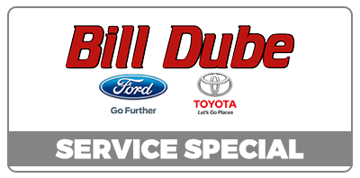 Coupon for Automatic Transmission Service starting at $199.95