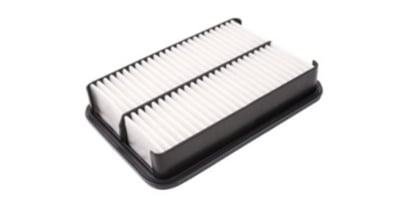 Coupon for Cabin & Engine Air Filter Value Package Both Filters Installed for Only $39.95