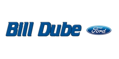 Coupon for Buy Four Select Tires, Get a $70 Rebate by Mail PLUS, GET ANOTHER $70 WHEN YOU USE THE FORD SERVICE CREDIT CARD
