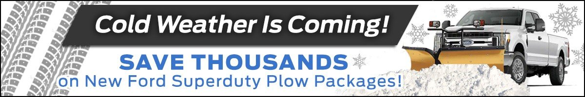 2020 Plow Trucks