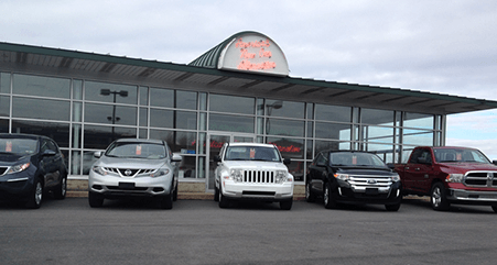 Ken Pollock Ford >> Nationwide Car Sales in Wilkes-Barre, PA   Your Used Car ...