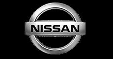 Ken Pollcock Nissan logo