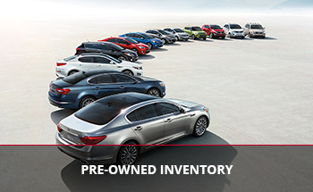 View our large selection of pre-owned inventory