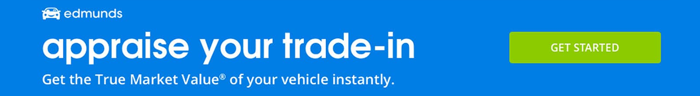 edmunds trade