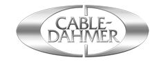 cable dahmer auto group located in kansas city independence mo. Black Bedroom Furniture Sets. Home Design Ideas