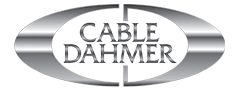 Cable Dahmer Logo Main
