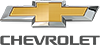 Chevorlet logo