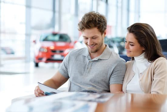 online car buying, ford, toyota, acura, volkswagen, capital one pre-qualify