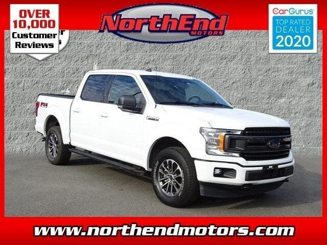 truck, ford, chevrolet, f-150, silverado, ranger, colorado