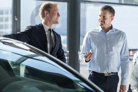 auto loan, car loan, salesman, deal, used car