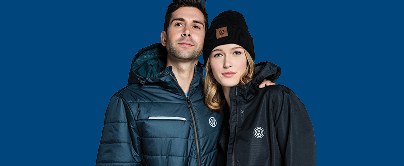 Coupon for 20% Off VW DriverGear