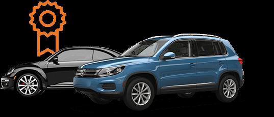 certified pre owned volkswagen vehicle warranty