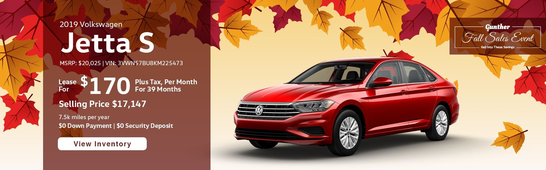 Vw Lease Specials >> New Volkswagen Lease Specials In Delray Beach Fort Lauderdale