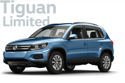 New Volkswagen Tiguan SUV lease offers in %SEO_CITY%