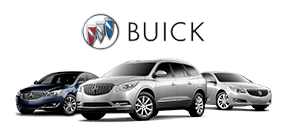 Shop all of our Buick Inventory