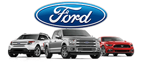 Shop our Ford Inventory today