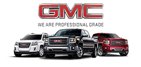 Shop our GMC Inventory today