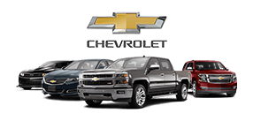 Shop our Chevrolet Inventory