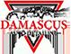 Damascus Auto Detailing