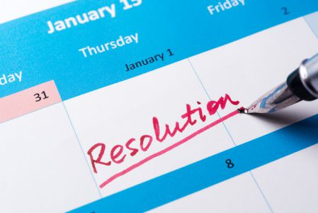 Taking Care of Your Toyota: A New Year's Resolution You Can Actually Keep