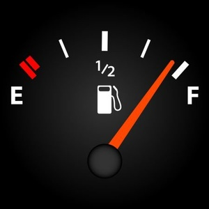Keep your Toyota's fuel tank fuel with the simple tips found in this guide.