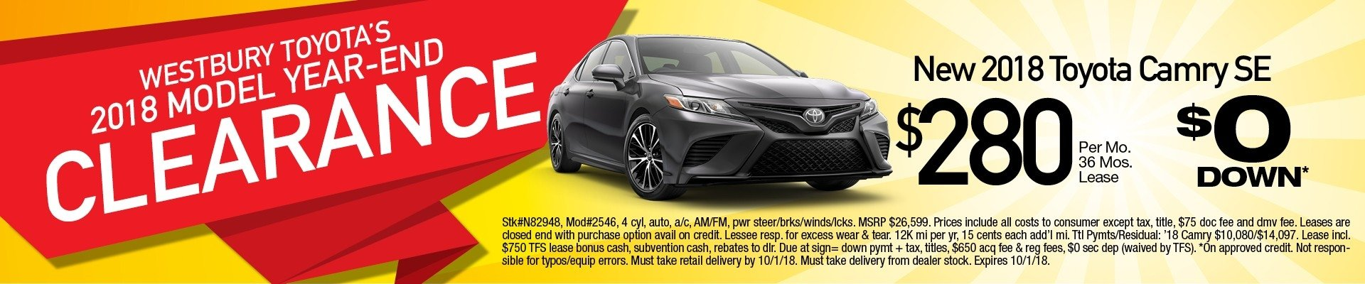 Your Long Island Toyota Dealer New Amp Used Toyota Sales
