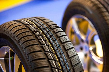Coupon for Tire Match Guarantee Tire Match Guarantee