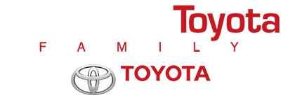 Your Long Island Toyota Dealer New Used Toyota Sales Event