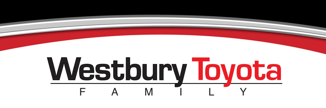 The Westbury Toyota Best Way Rewards Is More Than Words It Synonymous To Manner We Service And Interact With Every Guest
