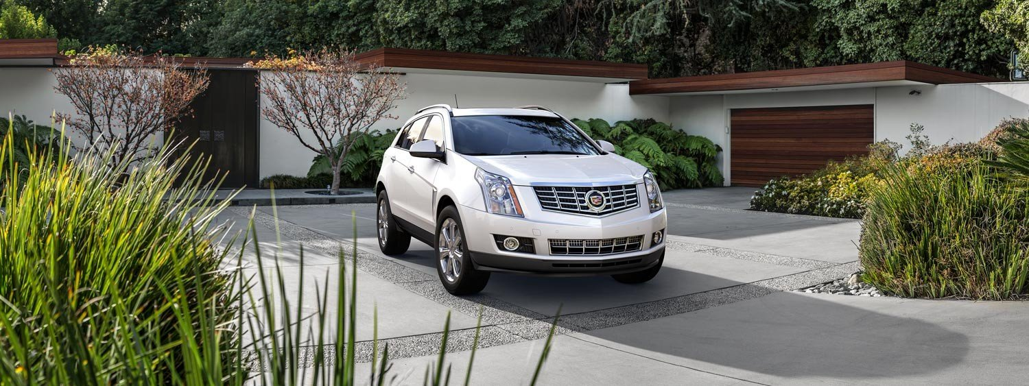 vehicles owned cars cadillac cadillaccertifiedpreowned certified pre wilson used stillwater