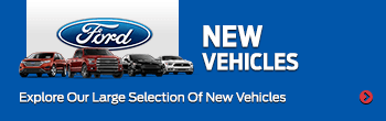 Shop our new ford inventory today at Veterans Ford