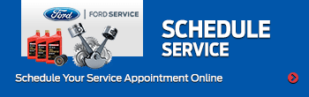 Car repair & maintenance service in Tampa FL
