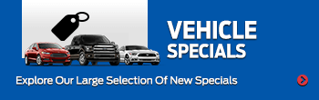 View all of our new vehicle specials