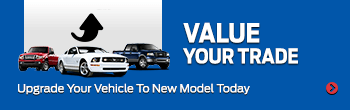 Find out what your vehicle is worth when trading it in