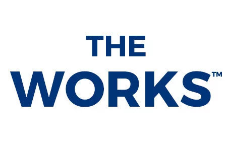 Coupon for The Works® Maintenance Package