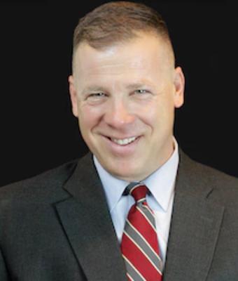 Internet Manager A.J. Kovacik in Sales at Mathews Ford Oregon
