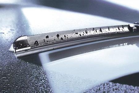 10% Off Hyundai Geniune Wiper Blades