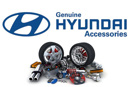 Coupon for Genuine OEM Accessories Save 10% Off our already low regular price