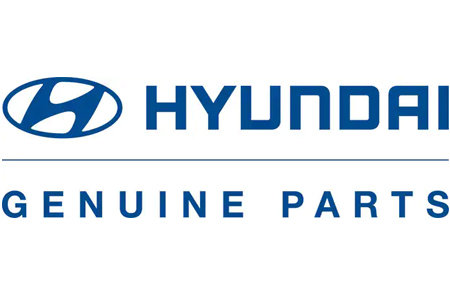Coupon for 20% Off Hyundai Genuine Parts