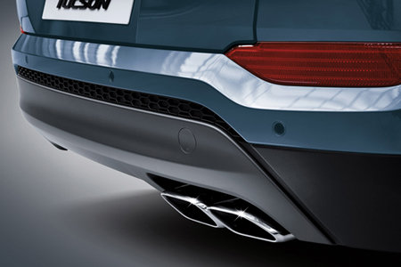 Coupon for Hyundai Muffler and Exhaust 10% Off
