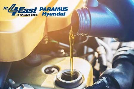 Coupon for Join Our Oil Change Club 6 oil changes for $59.95. This week Only!