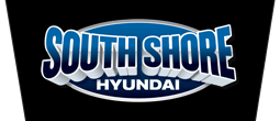 South Shore Hyundai dealership logo