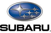 Subaru dealership long island logo