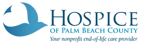 Hospice of Palm Beach County