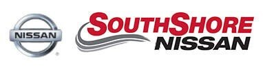 South Shore Nissan dealership logo