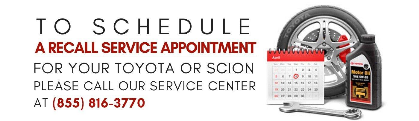 schedule service in grand rapids mi