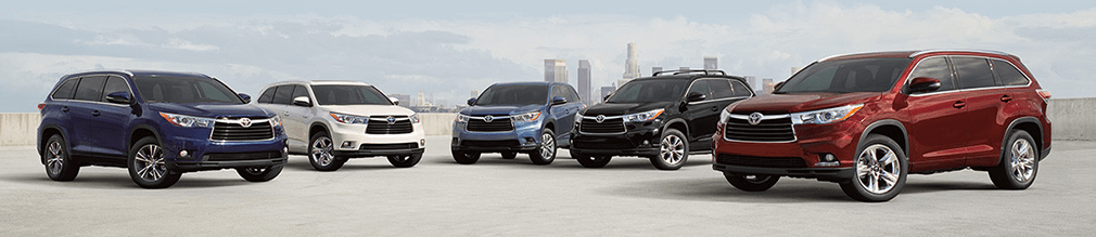 Certified Pre-Owned Toyotas for sale here at Toyota of Grand Rapids in Grand Rapids.