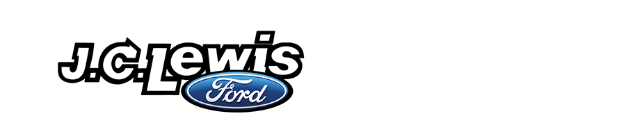 JC Lewis Collision Center logo