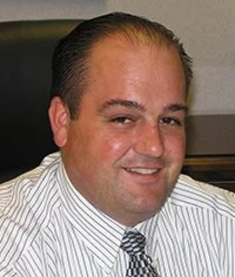 General Manager Mike Offer in Management at J.C. Lewis Ford