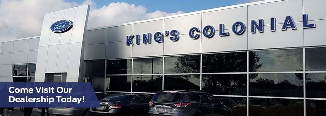 kings colonial ford dealer trucks used cars brunswick savannah ga kings colonial ford dealer trucks used